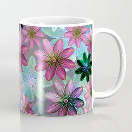 In disguise Coffee Mug