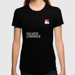 Many dreams come true... T-shirt