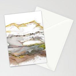 Landschaften 2 Stationery Cards