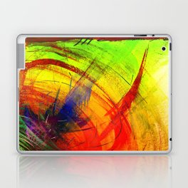 Wacko Jacqo Laptop & iPad Skin