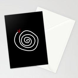 Life is Strange - Sacrifice Thousands Stationery Cards