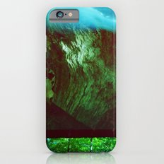 Slides iPhone 6s Slim Case