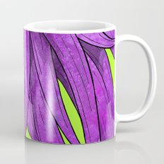 As It Grows Mug