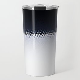 together n.1 Travel Mug
