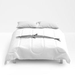 #Montaduras Comforters
