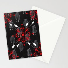 Hoof Stationery Cards