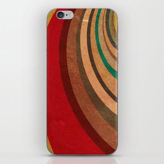 JOY... iPhone & iPod Skin