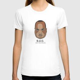 Big Moe T-shirt