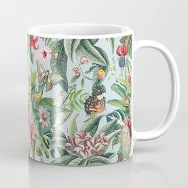 Tropical Paradise VI Coffee Mug