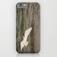 Seagull iPhone 6s Slim Case