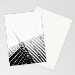 Milwaukee Art Museum Stationery Cards