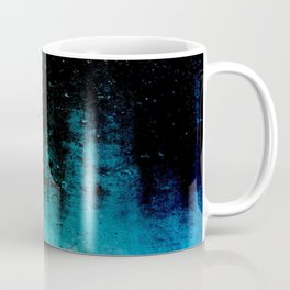 Abstract I14416 Coffee Mug