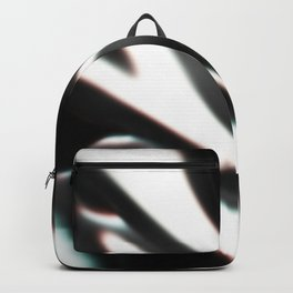 Hydrous Backpack