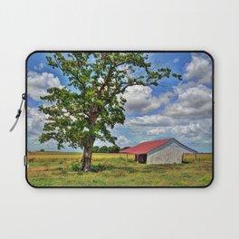 Richmond Farm Laptop Sleeve