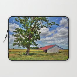 Richmond Farm Laptop Sleeve