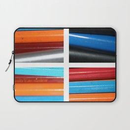 Pens & Pencils Laptop Sleeve