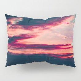 Let's Pretend Pillow Sham