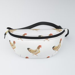 Cluck Cluck Fanny Pack