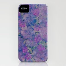 Ambrosia Painting Slim Case iPhone (4, 4s)