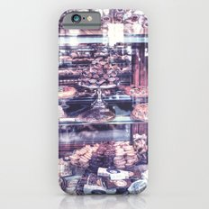 I Love Candy iPhone 6s Slim Case