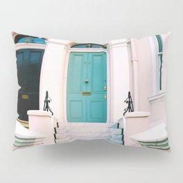Notting Hill Pillow Sham