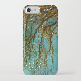Magical iPhone Case
