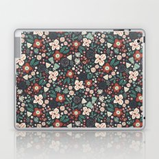 Magical Garden Laptop & iPad Skin