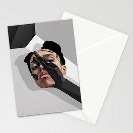 FKA Twigs: M3LL155X Stationery Cards