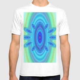 Winter's Gate T-shirt
