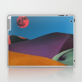Desert Dream Laptop & iPad Skin