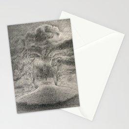 Debon 060411 Stationery Cards