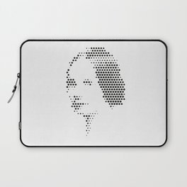 ADA LOVELACE | Legends of computing Laptop Sleeve