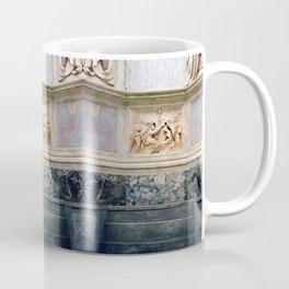 roman art Coffee Mug