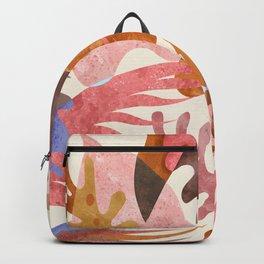 Aquatica Backpack