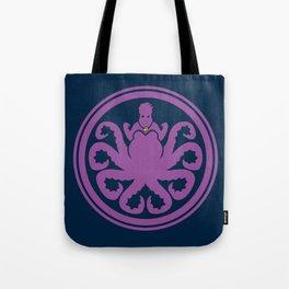 Hail Ursula Tote Bag