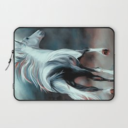 Styl N Walker Laptop Sleeve