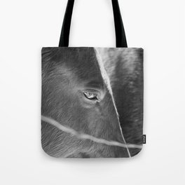 endless winter68 Tote Bag
