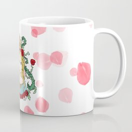 Thorn Princess Coffee Mug