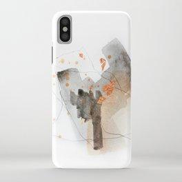 Piece of Cheer 5 iPhone Case