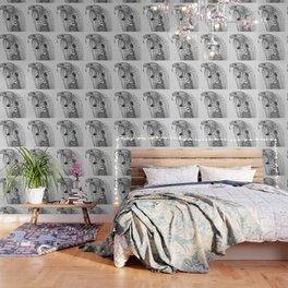 Celia the Cobra Wallpaper