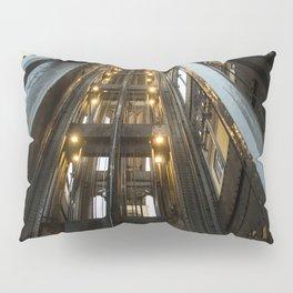Lift Pillow Sham