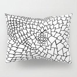 MEGA MEGA Pillow Sham