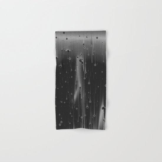 MVGIC Hand & Bath Towel