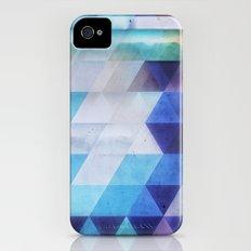 hypp Slim Case iPhone (4, 4s)