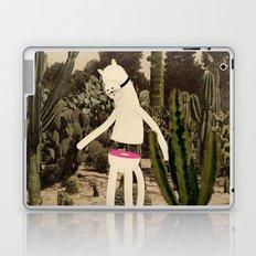 A f f e t t a t o Laptop & iPad Skin