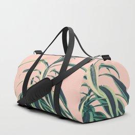 Botany Duffle Bag