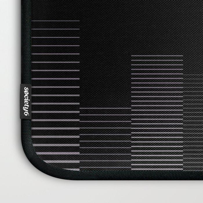 TECNO Laptop Sleeve