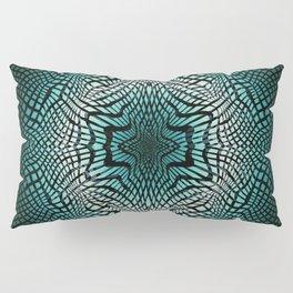 5PVN_11 Pillow Sham