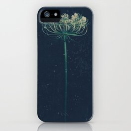 Proud iPhone Case
