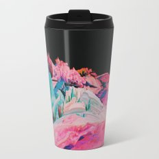 TANKMTE Metal Travel Mug